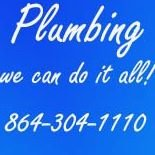 Ronnie's Plumbing Inc.