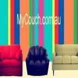 Mycouch.com.au