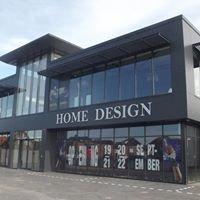 Home Design stijlvol wonen