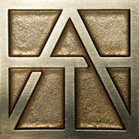 Artistic Tile - NYC Flagship