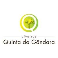 Viveiros Quinta da Gândara