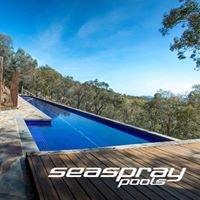 Seaspray Pools
