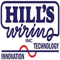 Hill's Wiring Inc.