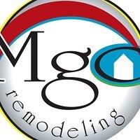 MGO Remodeling