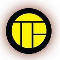 Trademark Financial Group LLC