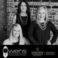 Owens Real Estate Group