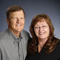 Camille and Clarence Hobbs: Coldwell Banker Select