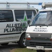 Allstar Plumbing Ltd