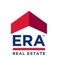 ERA The Real Estate Store