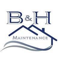 B&H Maintenance
