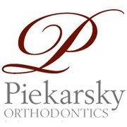 Piekarsky Orthodontics