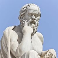 GW Philosophy Department
