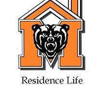 Mercer University Residence Life