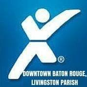 Express Employment Professionals - Downtown Baton Rouge