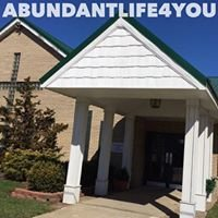 Abundant Life Christian Center of Lorain County