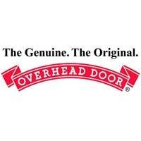 The Overhead Door Company of Pittsfield, Inc.