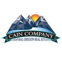 The Cain Company llc