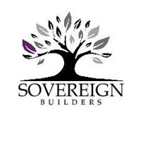Sovereign Builders