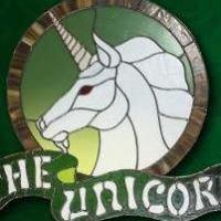 The Unicorn Restaurant & Pub