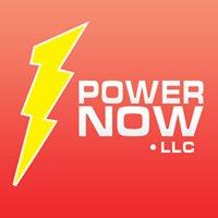 Power Now LLC