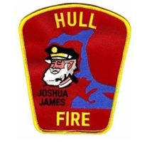 Hull Firefighters Local 1657