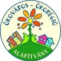 ÖKOVÁROS-ÖKORÉGIÓ Alapítvány