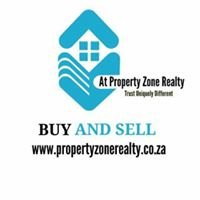 At Property Zone