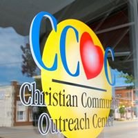 Christian Community Outreach Center
