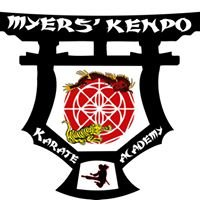 Myers' Kenpo Karate & Asian Arts Academy