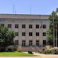 Grayson County (Texas)