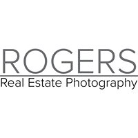 Rogers Real Estate Photography