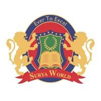 Surya World-Institutions of Academic Excellence