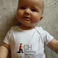 DH Plumbing Services