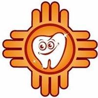 Smiles For Kids Dentistry & Orthodontics Westside