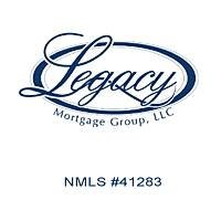 Legacy Mortgage Group