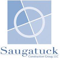 Saugatuck Construction Group LLC