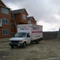 Superseal Insulation Inc