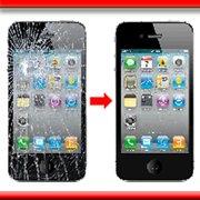I Fix Mobile Phones