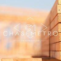 ChaseMetro Construction Corp.