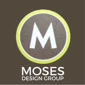 Moses Design Group