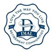 Dial Retirement Communities