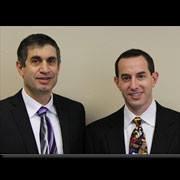 Abraham & Gill, DMD, LLC