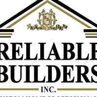 Reliable Builders, Inc.
