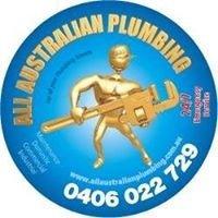All australian plumbing