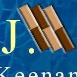 J. Keenan Builders