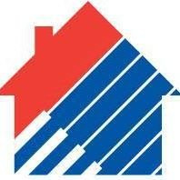 The Home Lending Group, LLC