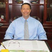 Stephen Gainous - State Farm Agent