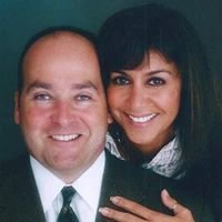 Elmhurst Area Real Estate and More with Harry and Diane
