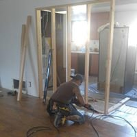 Distinct Remodeling Solutions. Owner/Operator