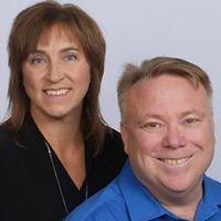 Kecia & Co Idaho Real Estate